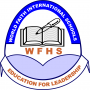 World Faith Schools